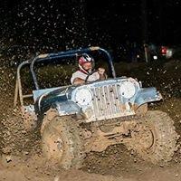 HWY 84 Motorsports