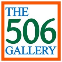 The 506 Gallery