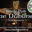 Irish Pub The Dubliner