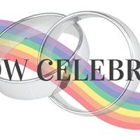 Rainbow Celebrations