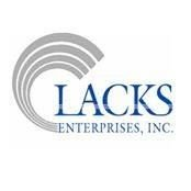 Lacks Enterprises Inc. Medical Center