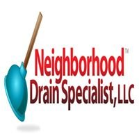 Neighborhood Drain Specialist