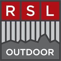 RSL Outdoor