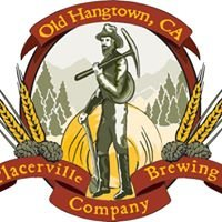 Placerville Brewing Company