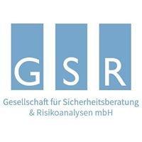 GSR - Deutschland