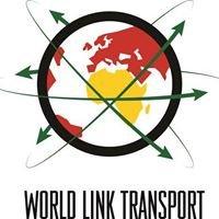 World Link Transport