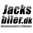 Jacks Biler