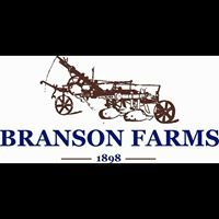 Branson Farms