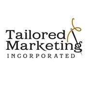 Tailored Marketing Inc.