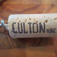 Culton Wine Co.