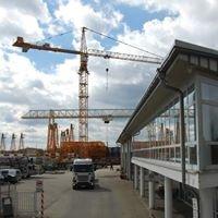 BKL GmbH - München