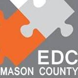 Economic Development Council of Mason County