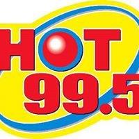 Hot995 Studio