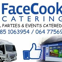 FaceCook Catering