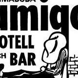 Hotell Amigo AB