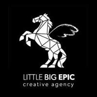 Little Big Epic