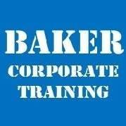 Baker Corporate Training