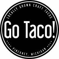 Go Taco