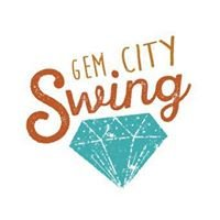 Gem City Swing
