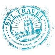 BPL Travel - Agência de Viagens