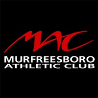 Murfreesboro Athletic Club - MAC