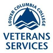 Lower Columbia College Veterans Services