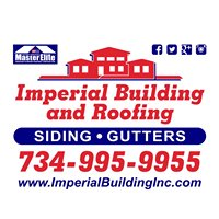 Imperial Building & Roofing