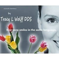 Tracy Wolff DDS