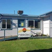 Needac Aboriginal Corporation