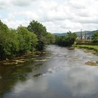Goatenbridge/Ballybacon Development Association