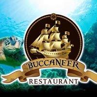 Buccaneer Restaurant Aruba