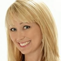 Nancy LaBarbiera Realtor-Engel & Völkers