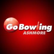 Go Bowling Ashmore