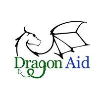 DragonAid