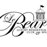 LeBear Luxury Resort & Residence Club