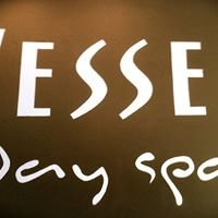 Vessel Day Spa