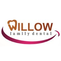 Willow Family Dental, Practice of Dr. Ruchira Gupta