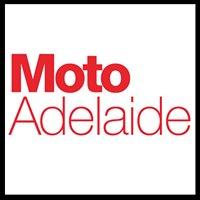 Moto Adelaide
