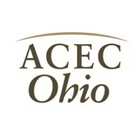 ACEC Ohio