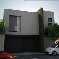 GCA • Arquitectos