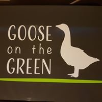 Goose on the Green Cafe