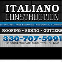 Italiano construction