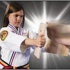 Broken Arrow Karate