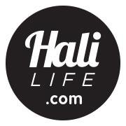 Halilife