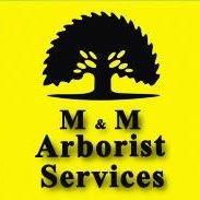 M & M  Arborist Services