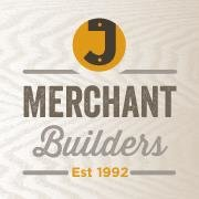 Jay Merchant Builders, Inc.