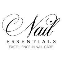 Nail Essentials