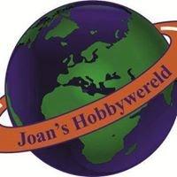 Joan's Hobbywereld