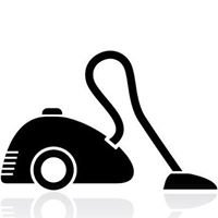 Asheville housekeeping services