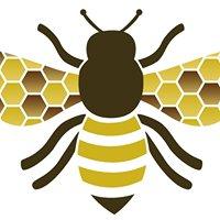 Treasure Valley Honey & Bees Co.